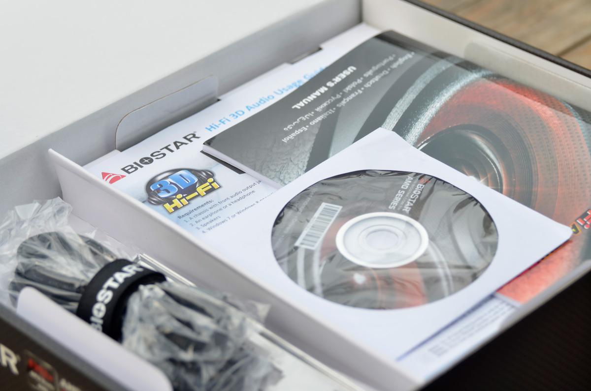 BIOSTAR-Hi-Fi-A88W-3D-3