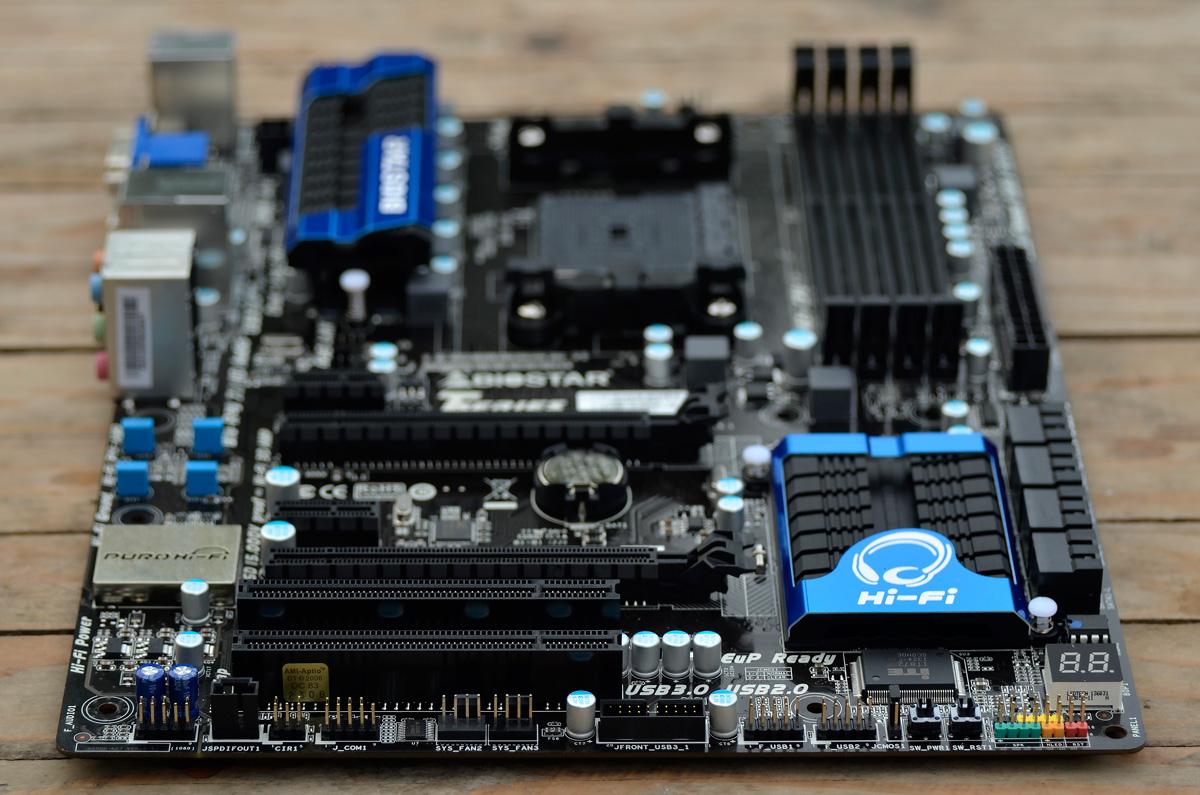 BIOSTAR-Hi-Fi-A88W-3D-4