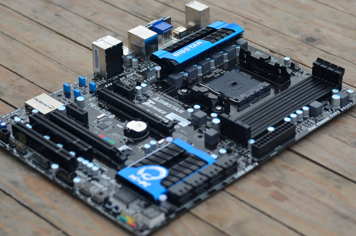 BIOSTAR-Hi-Fi-A88W-3D-8