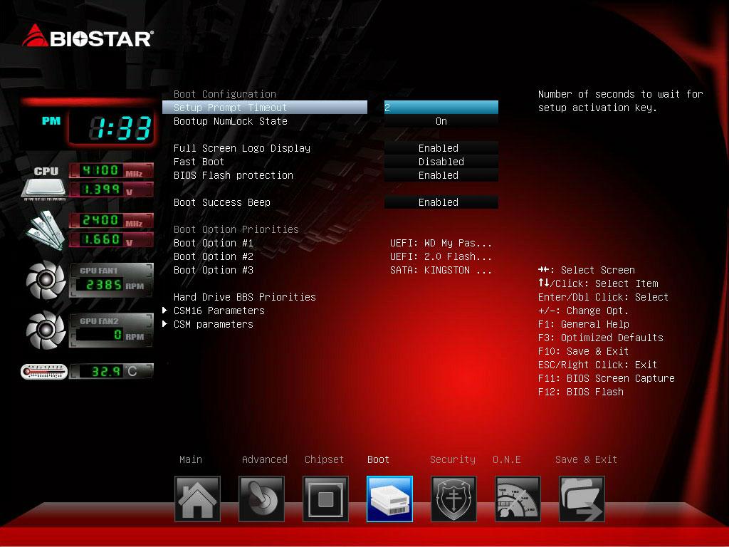 BIOSTAR-Hi-Fi-A88W-3D-BIOS-4