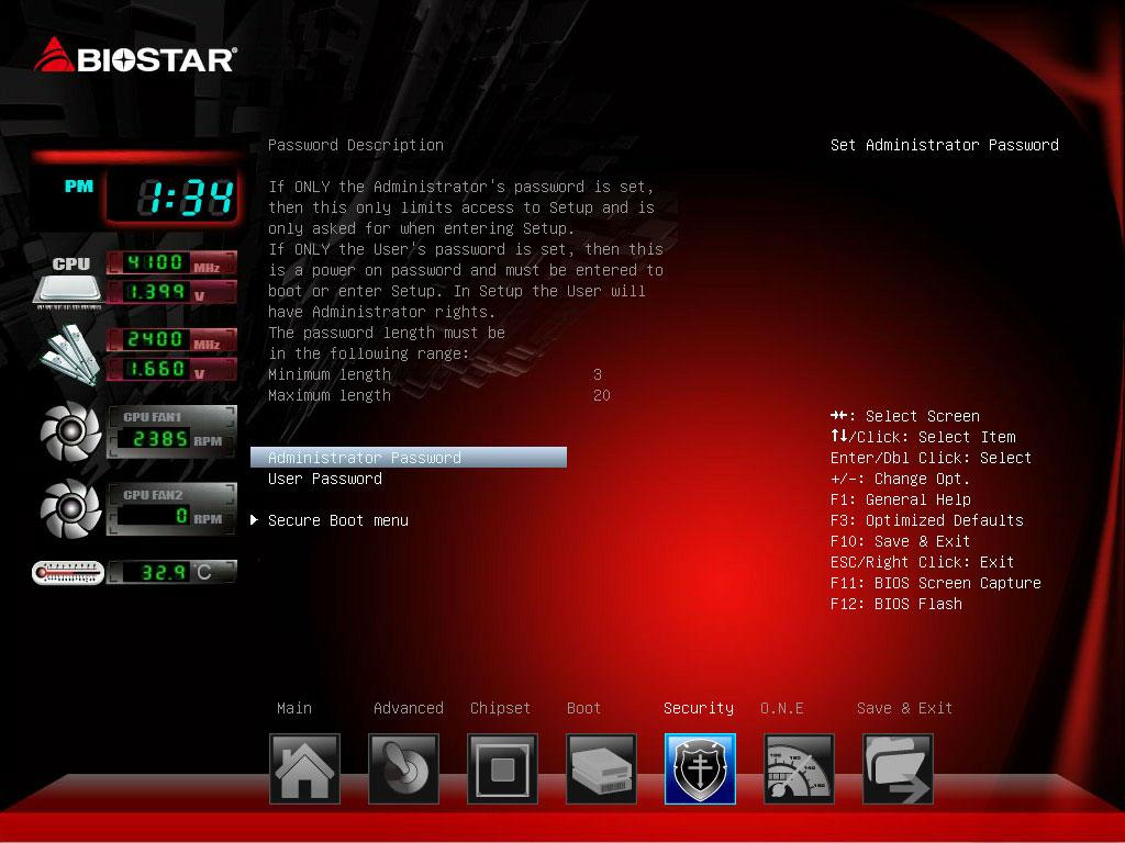 BIOSTAR-Hi-Fi-A88W-3D-BIOS-5