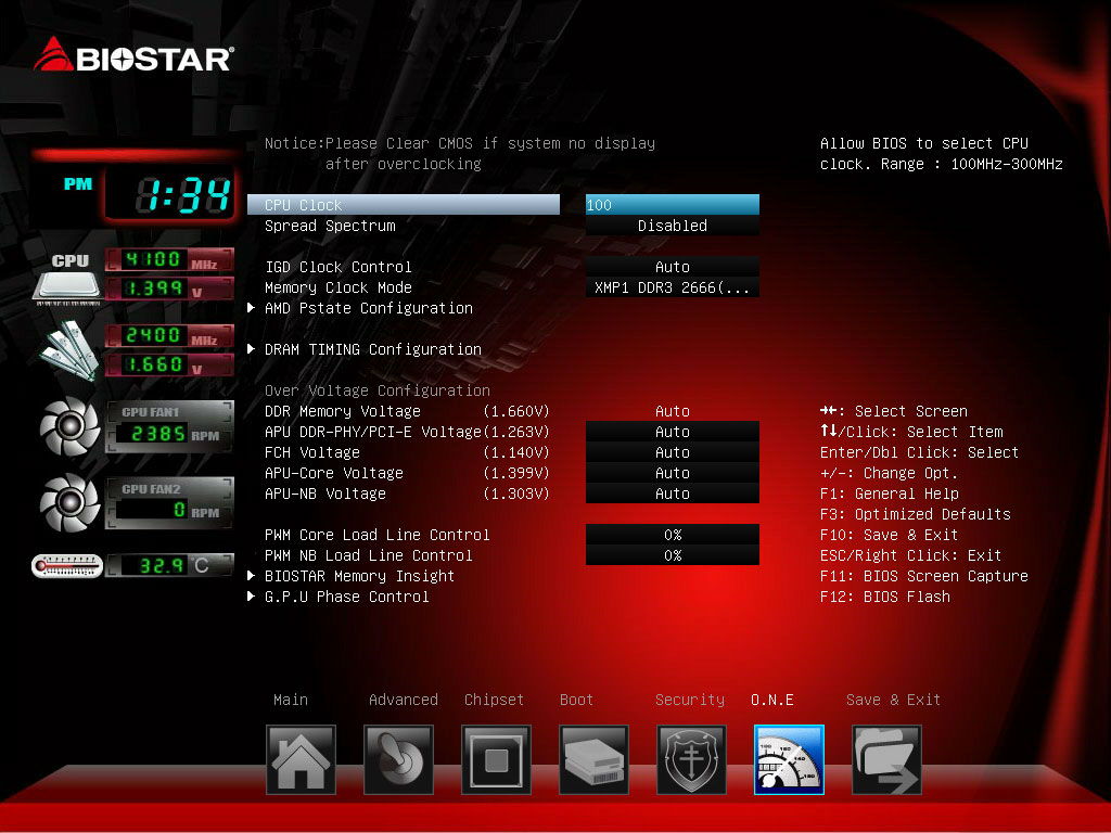 BIOSTAR-Hi-Fi-A88W-3D-BIOS-6