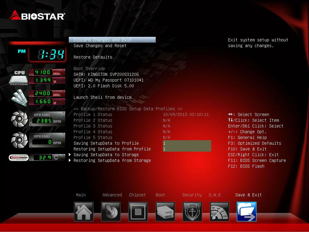 BIOSTAR-Hi-Fi-A88W-3D-BIOS-7