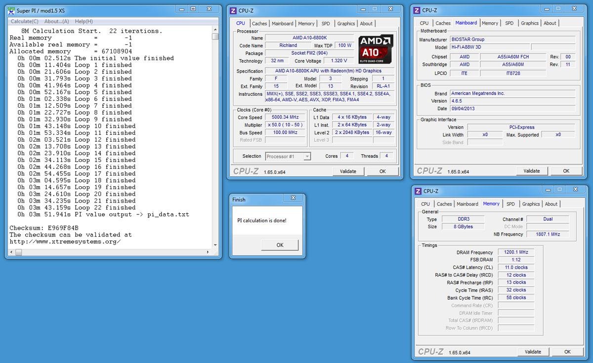 BIOSTAR-Hi-Fi-A88W-3D-Max-OC