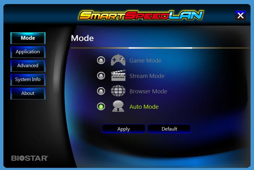 BIOSTAR-Hi-Fi-A88W-3D-Softwares-3