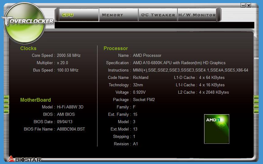 BIOSTAR-Hi-Fi-A88W-3D-Softwares-5