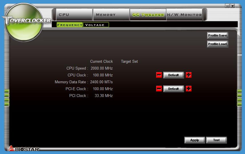 BIOSTAR-Hi-Fi-A88W-3D-Softwares-6