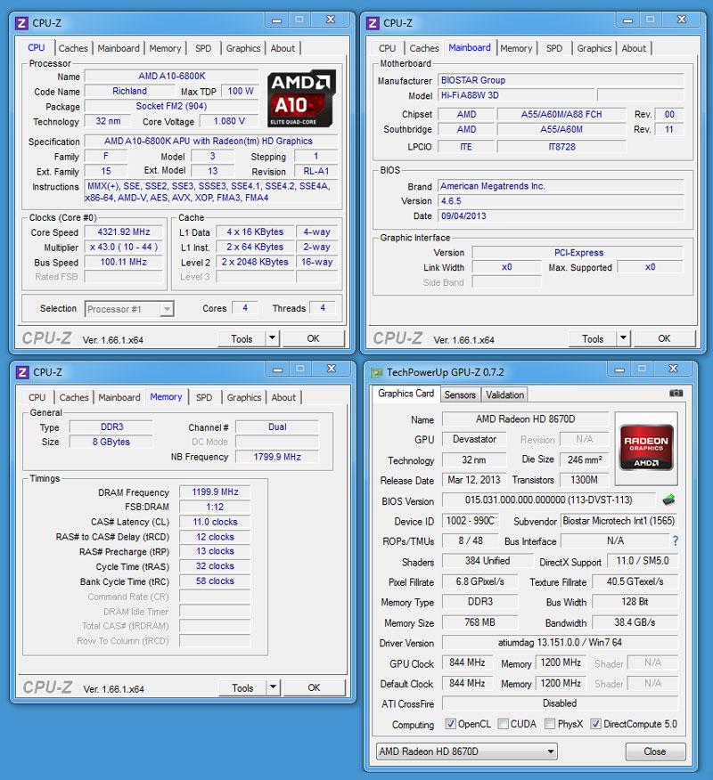 BIOSTAR-Hi-Fi-A88W-3D-Stock