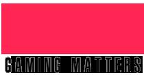 Back2Gaming-Logo-V2