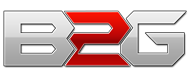Back2Gaming-Logo