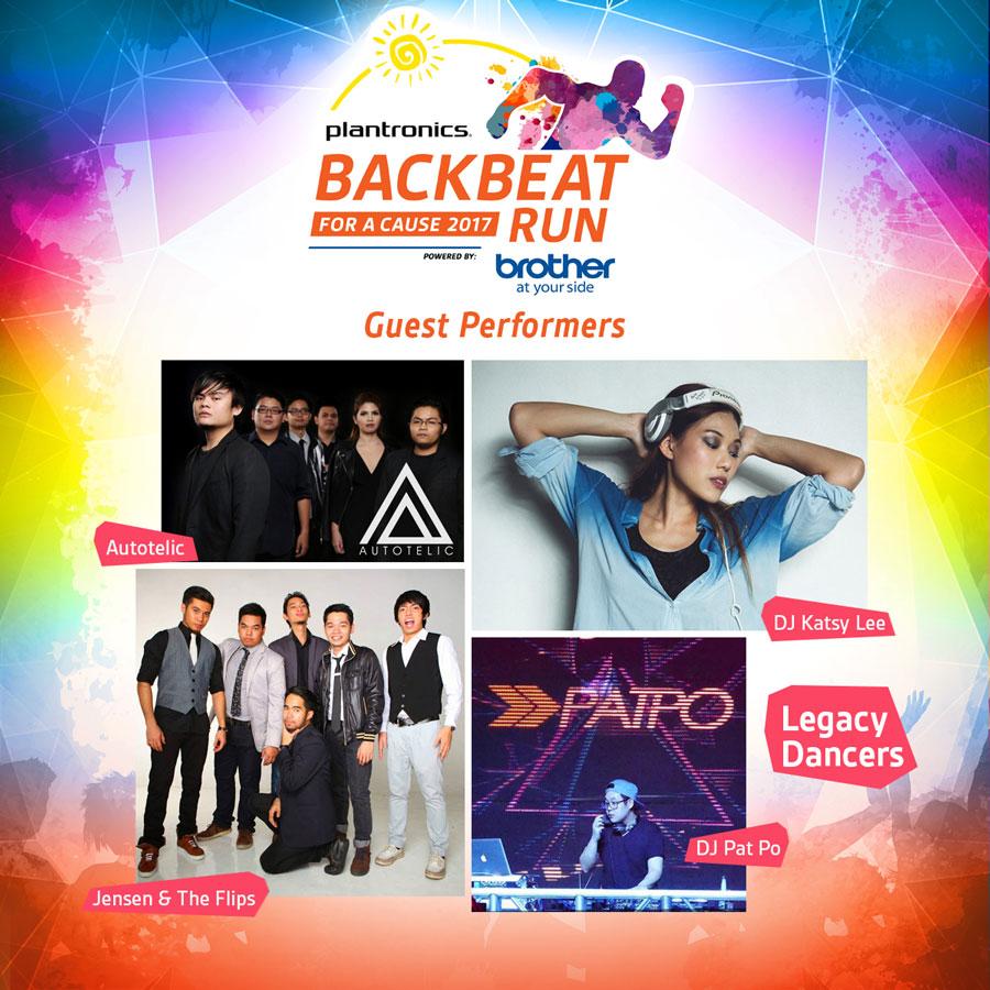 Backbeat-Run-2017-Prizes-PR-1