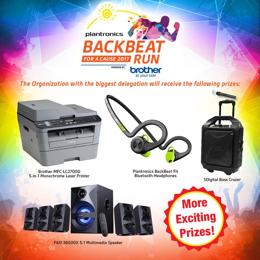Backbeat-Run-2017-Prizes-PR-4