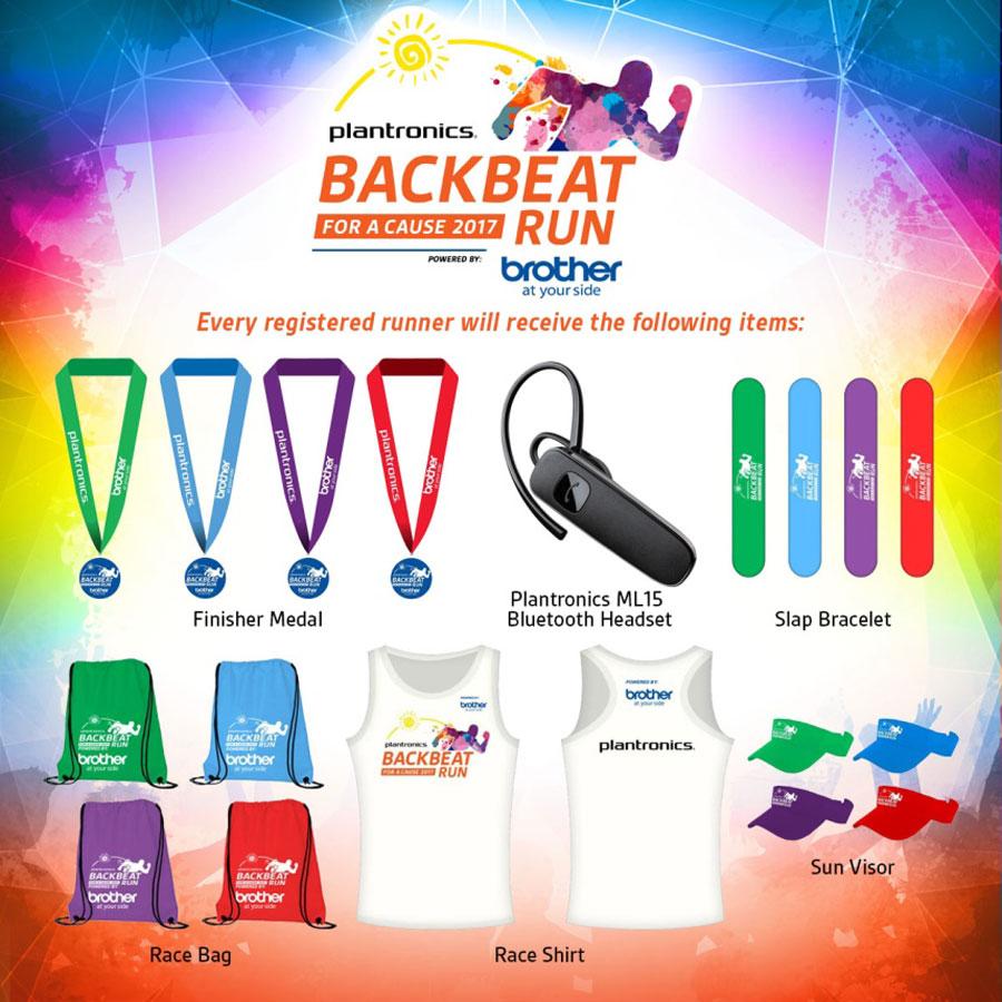 Backbeat-Run-2017-Prizes-PR-7
