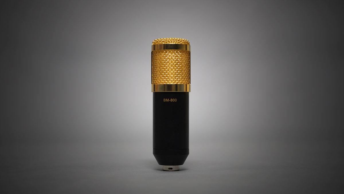 Banggood-BM-800-Microphone-Suspension-Arm-Review-3