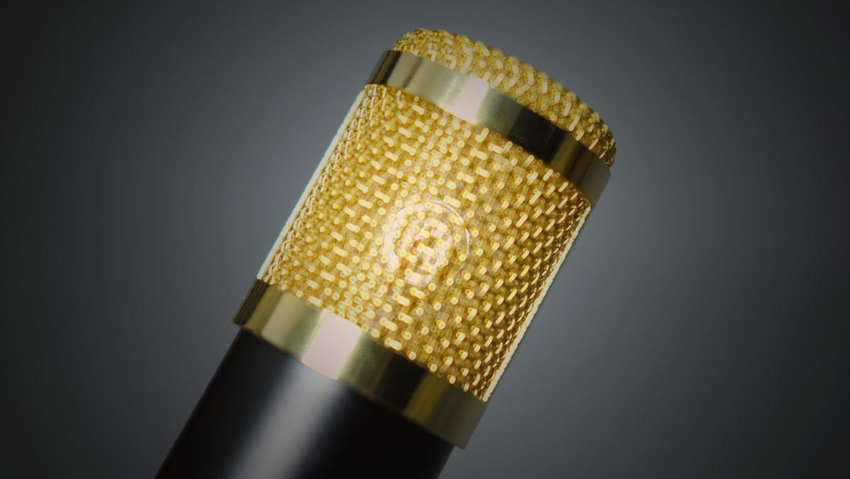 Banggood-BM-800-Microphone-Suspension-Arm-Review-4
