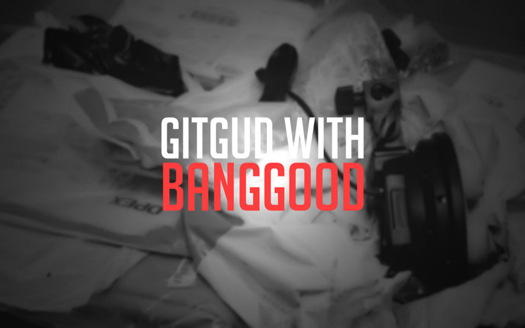 Banggood-Photography-Stuffs-Review-12-1080x675
