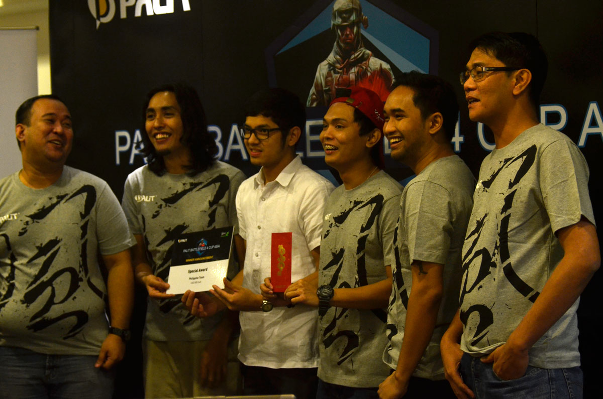 Battlefield-4-Cup-Asia-Event-1