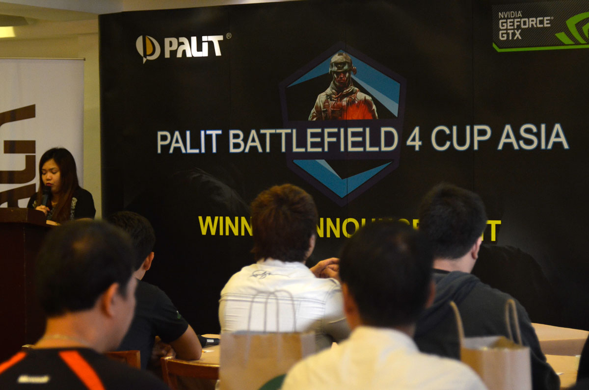 Battlefield-4-Cup-Asia-Event-6