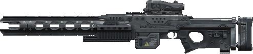 Battlefield-4-Final-Stand-DLC-Details-2