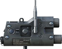 Battlefield-4-Final-Stand-DLC-Details-3
