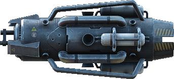 Battlefield-4-Final-Stand-DLC-Details-4