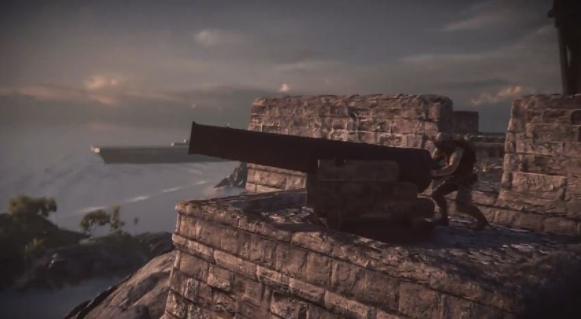 Battlefield-4-Naval-Assault-News-1