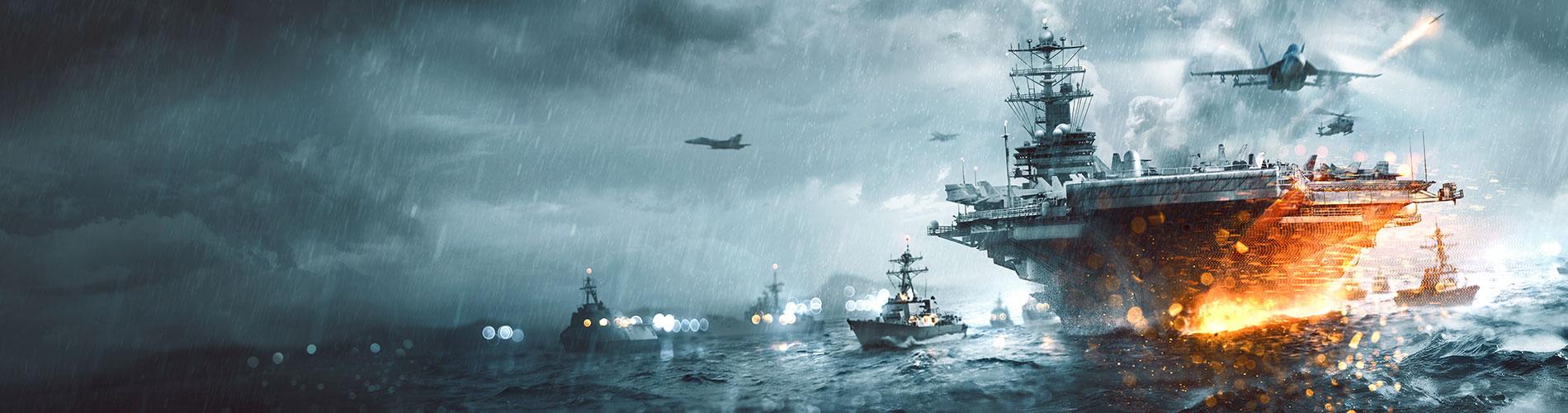 Battlefield-4-Naval-Strike-News-3