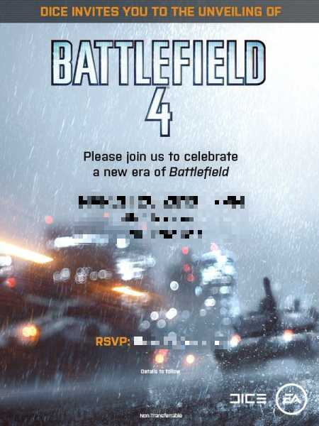 Battlefield-4-Unveil-1