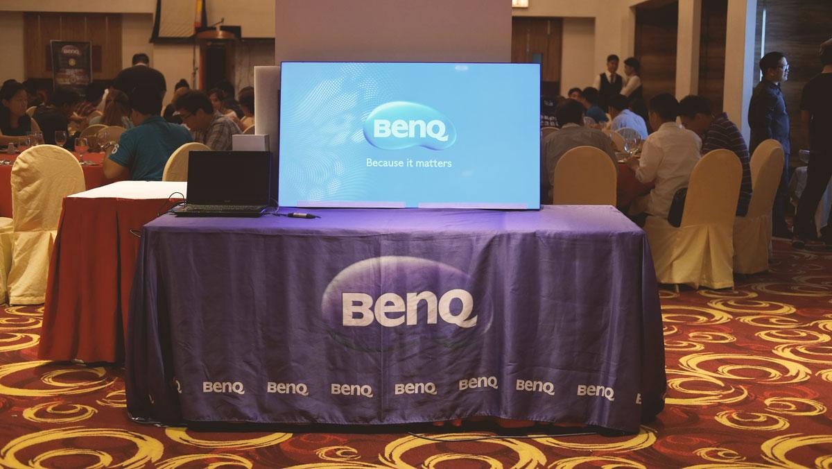 BenQ-Manila-Projector-2017-PR-4