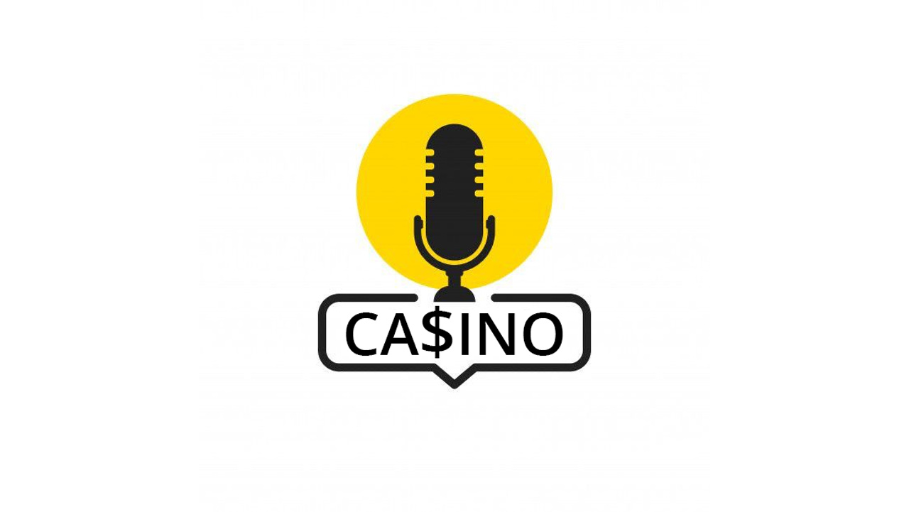 Best Gambling Podcasts You Should Checkout