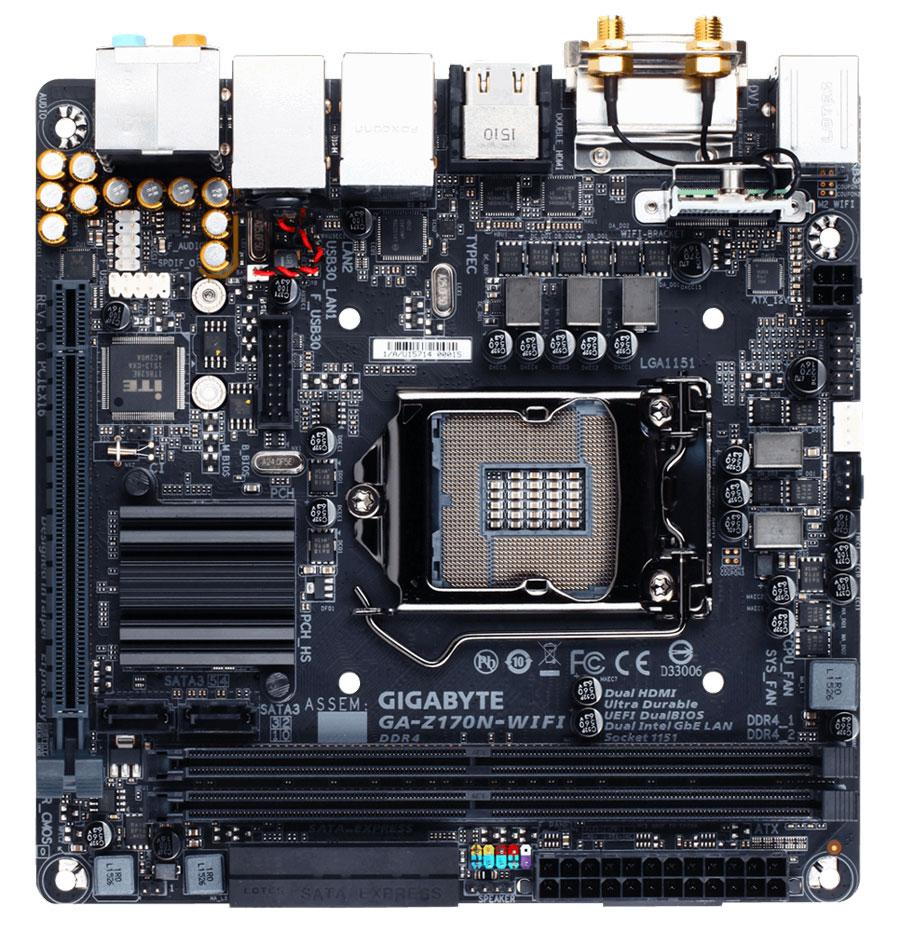 Best-Intel-100-Series-Motherboards-5
