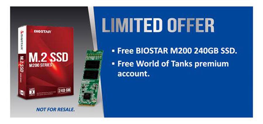 Biostar-AM4-Motherboard-Announce-PR-7