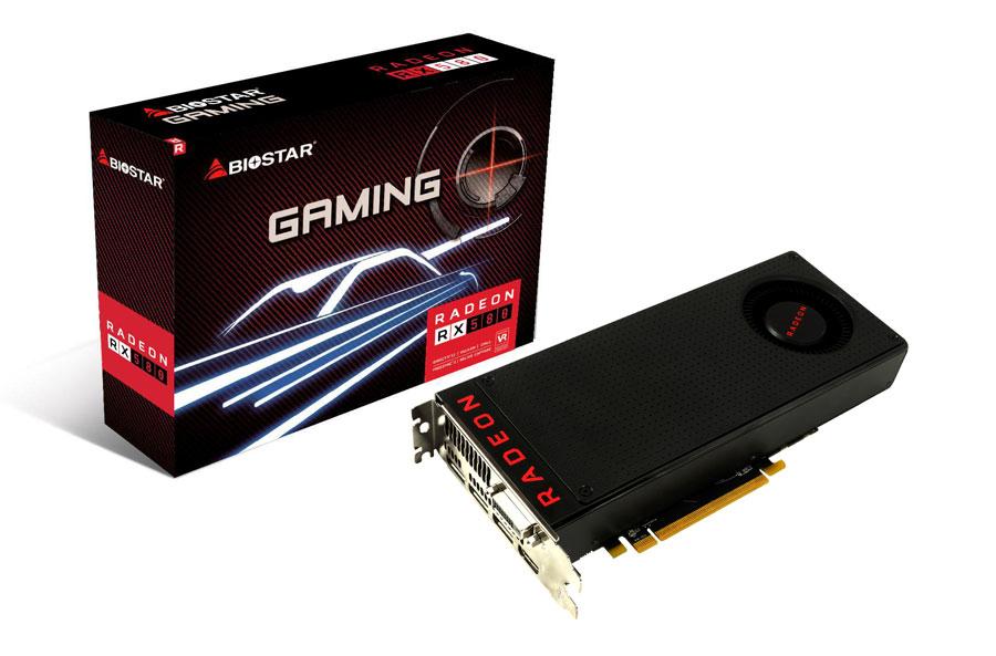 Biostar-AMD-Radeon-RX-500-PR-5