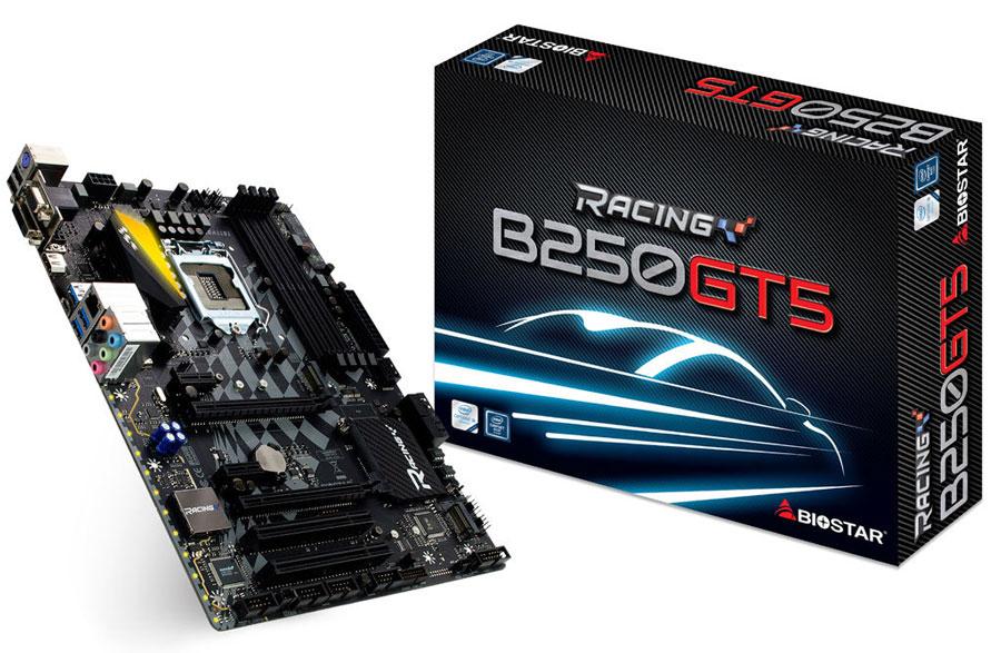Biostar-B250-Racing-Motherboard-PR-2