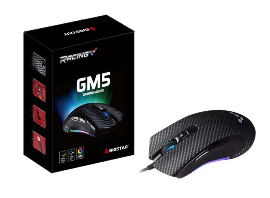 Biostar-GM5-Gaming-Mouse-PR-2