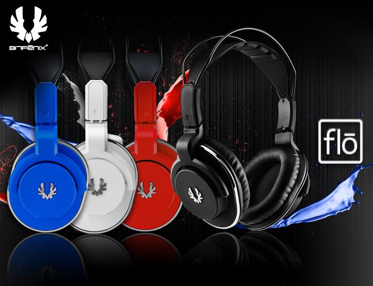 BitFenix-Flo-Headset-PR-1