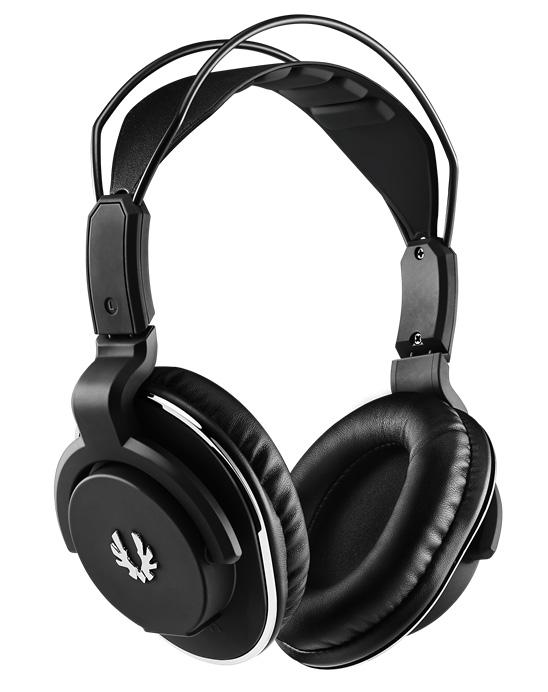 BitFenix-Flo-Headset-PR-2