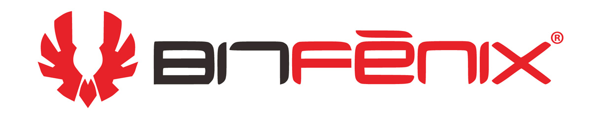 BitFenix-Logo-Slim