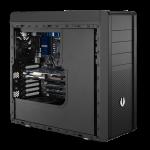 BitFenix-Ronin-2-150x150