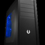 BitFenix-Ronin-3-150x150