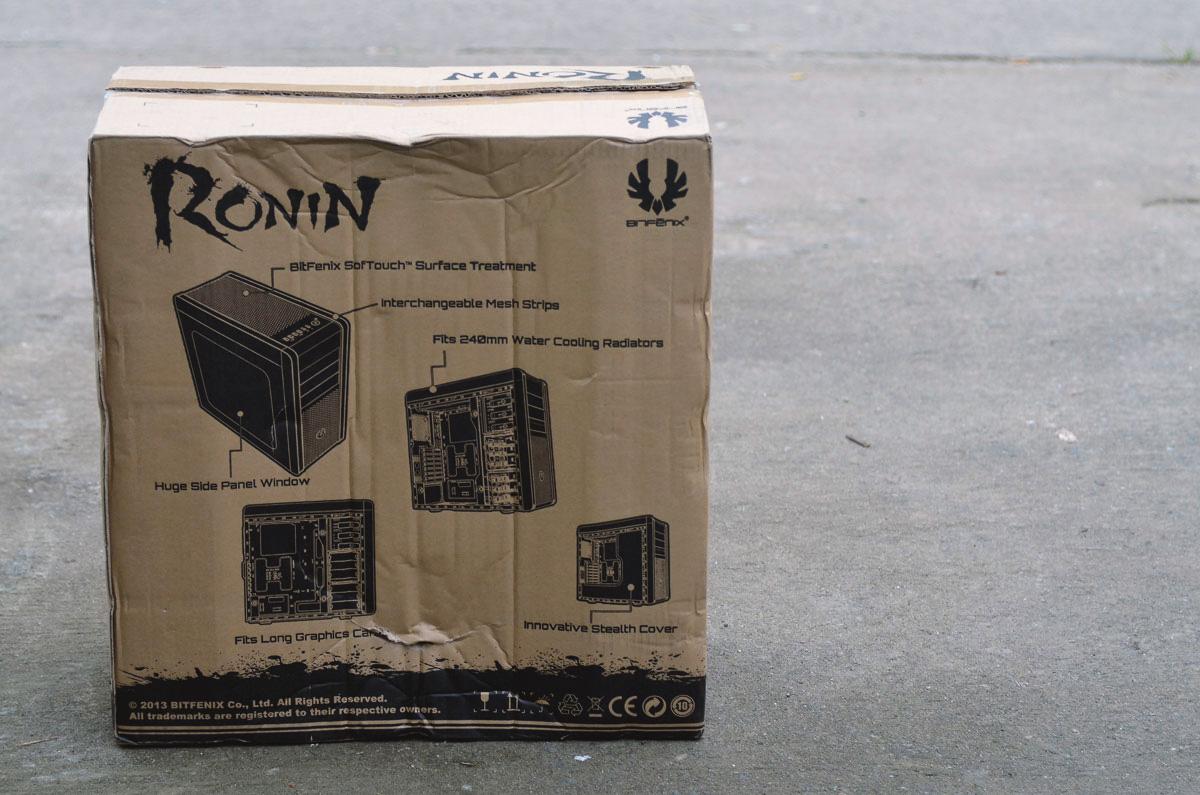 BitFenix-Ronin-Review-1