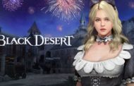 Black Desert Season+ Starts with a New User-Friendly System