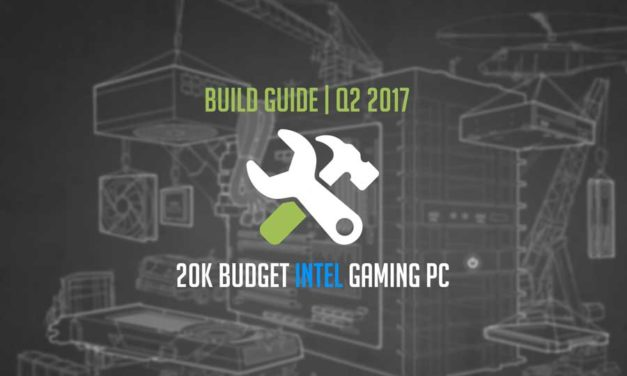 Build-Guide-20K-Budget-Intel-Gaming-Q2-2017-(10)