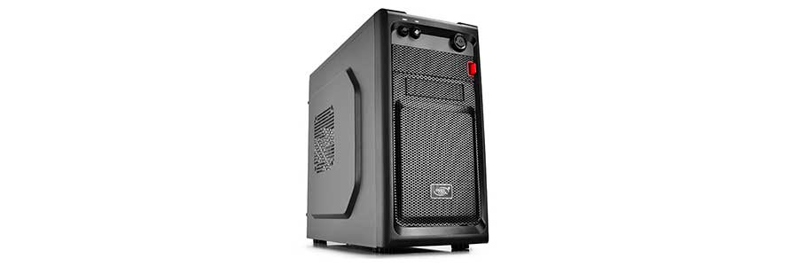 Build-Guide-20K-Budget-Intel-Gaming-Q2-2017-3