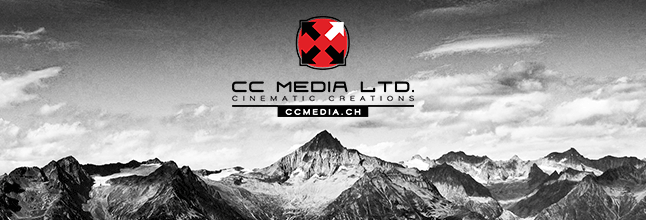 CC-Media-Swiss-Logo