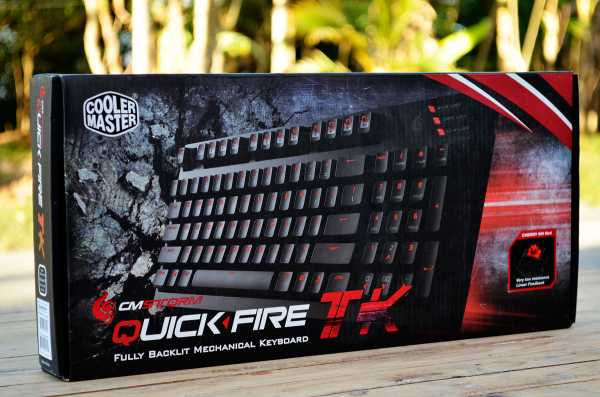 CM-Storm-Quick-Fire-TK-1
