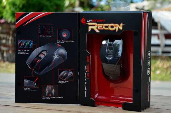 CM-Storm-Recon-10