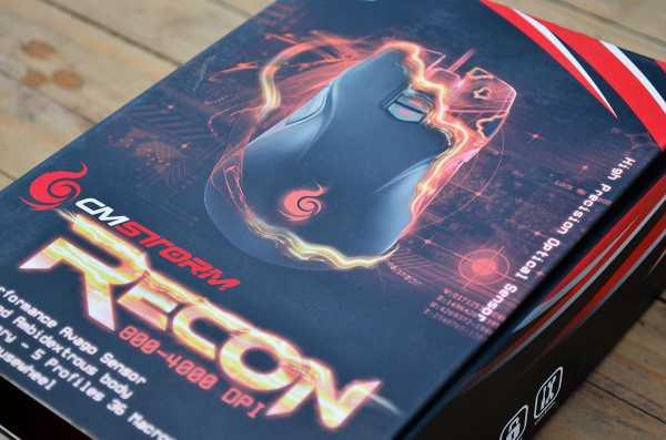 CM-Storm-Recon-12