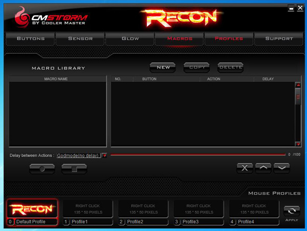 CM-Storm-Recon-Software-4