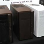 COOLER-MASTER-CASES-COMPUTEX-1-150x150